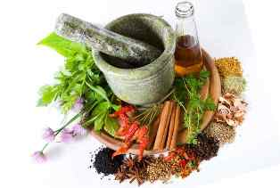 folk remedies for the treatment of psoriasis